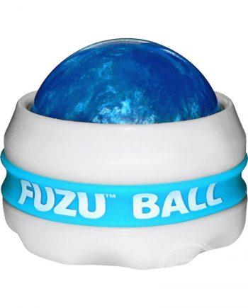 Fuzu Ball Massager